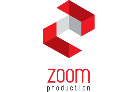 Zoom Production