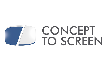 Concept To Screen